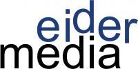 eidermedia
