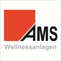 AMS-Wellnessanlagen
