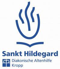 St. Hildegard gGmbH